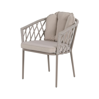 Nuu Garden Winfred Strap Chair