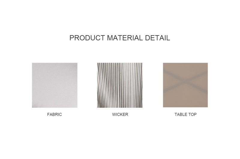 product material image