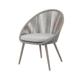Nuu Garden Rainer Strap Chair
