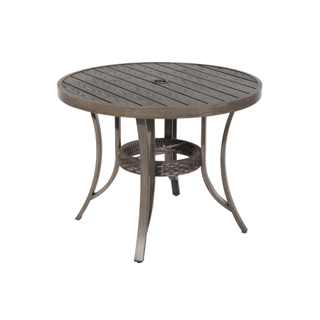 Nuu Garden Teneya Bar Table