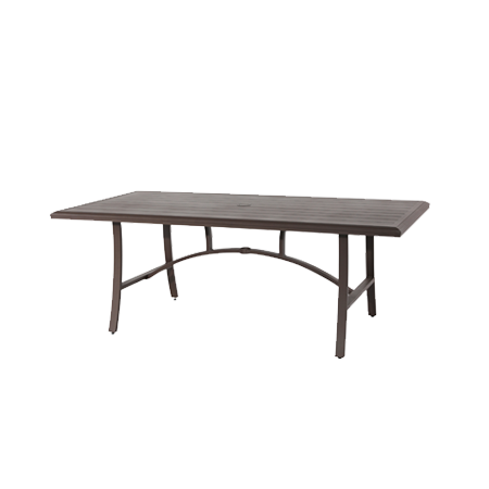 Nuu Garden Russell Dinning Table