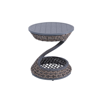 Nuu Garden Vitor Side Table