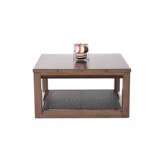 Nuu Garden Delano Coffee Table