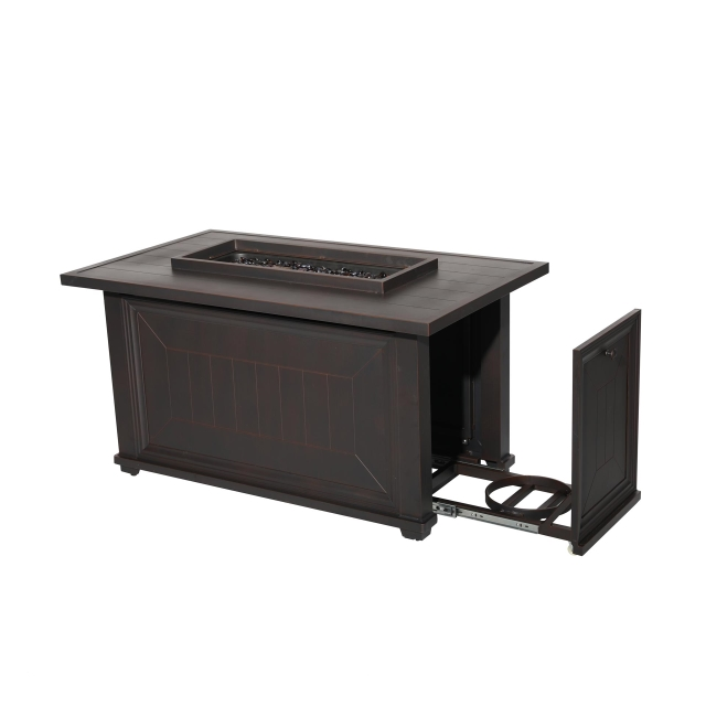 https://www.nuugarden.com/images/product/2019/20190320/b451d637-c771-4629-9797-3fc4b14ae755