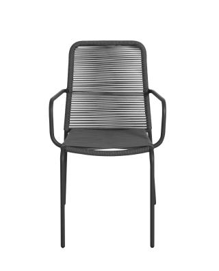Nuu Garden DBW158 Dining Chair