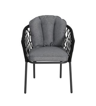 Nuu Garden Winfred Dining Chair