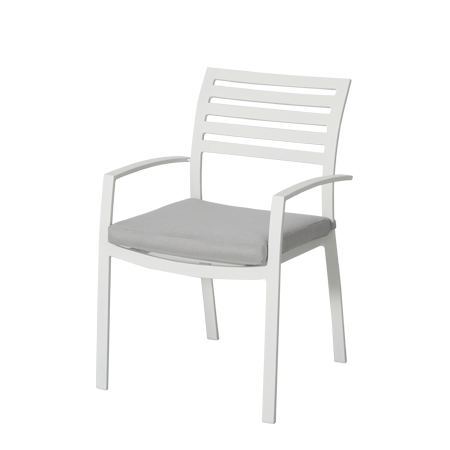 Nuu Garden Bohol Dining Chair
