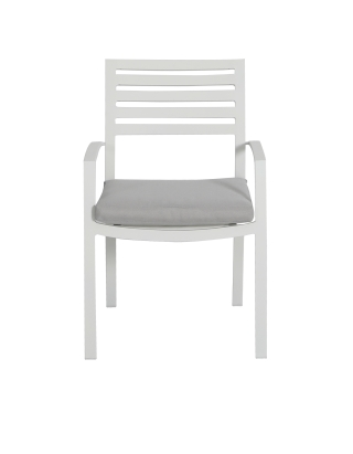 Nuu Garden Bohol Dining Chair