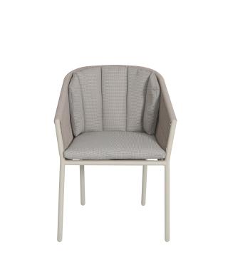 Nuu Garden DBW152 Dining Chair