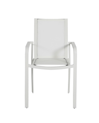 Nuu Garden DAW160 Dining Chair