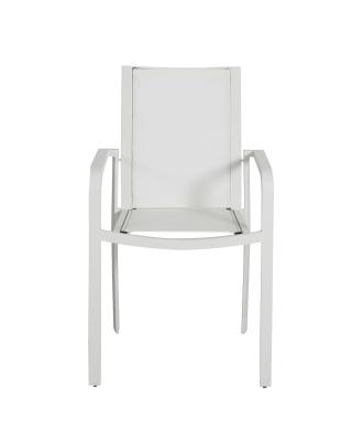 Nuu Garden DAW160 Dining Chair